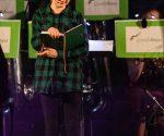 Brassband Greidebrass - Spring yn'e Greide 2019